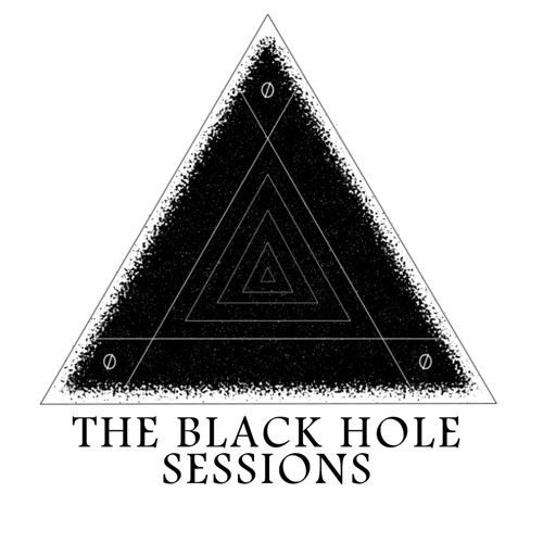 The Black Hole Sessions's avatar