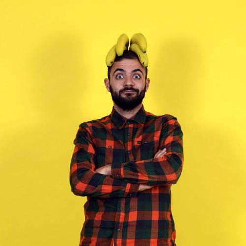 Sam De Groove's avatar