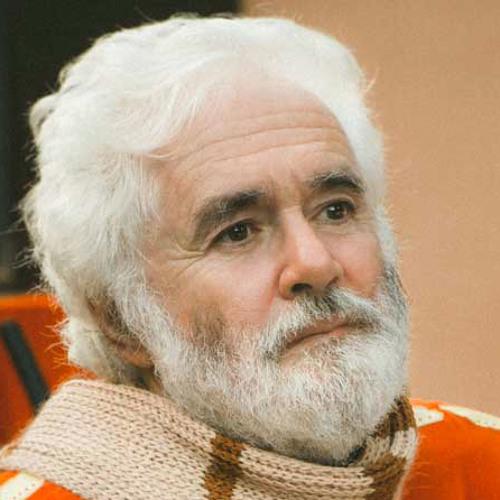 John of Holy Grail's avatar