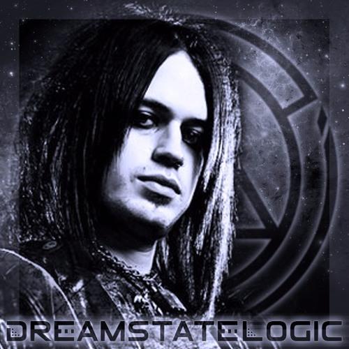 Dreamstate Logic's avatar