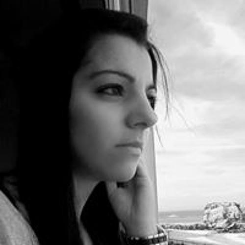 Angela Pinto's avatar