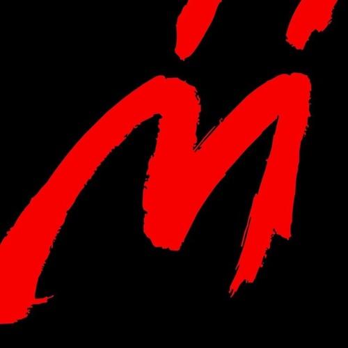 MBeats's avatar