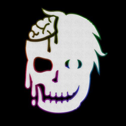 Official FanTom's avatar