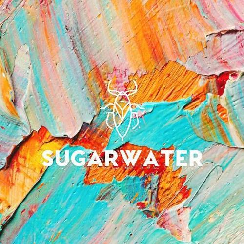 SugarWater's avatar