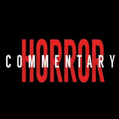 HorrorCommentary's avatar