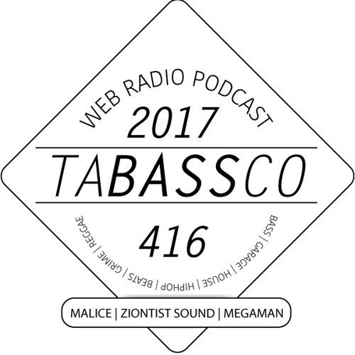Tabassco416's avatar