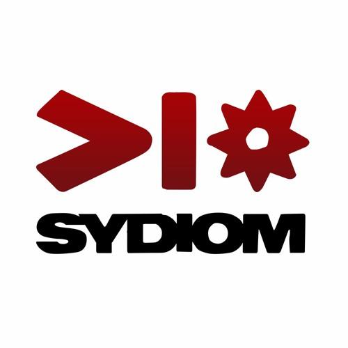 SYDIOM's avatar