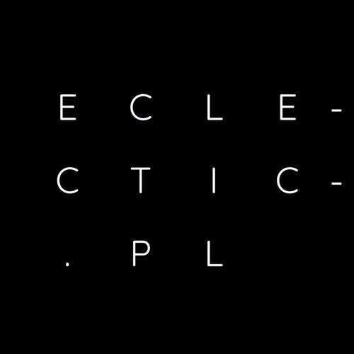 eclectic.pl's avatar