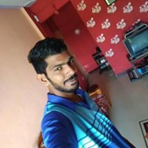 DJ AKSHAY's avatar