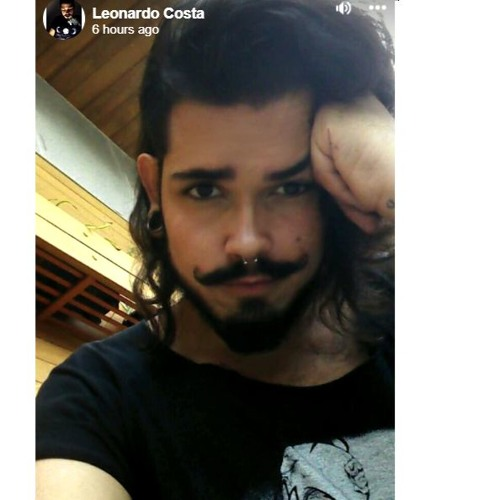 leocostar's avatar