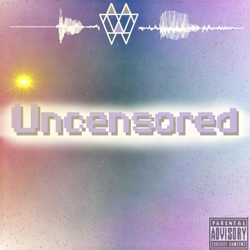 Uncensored's avatar