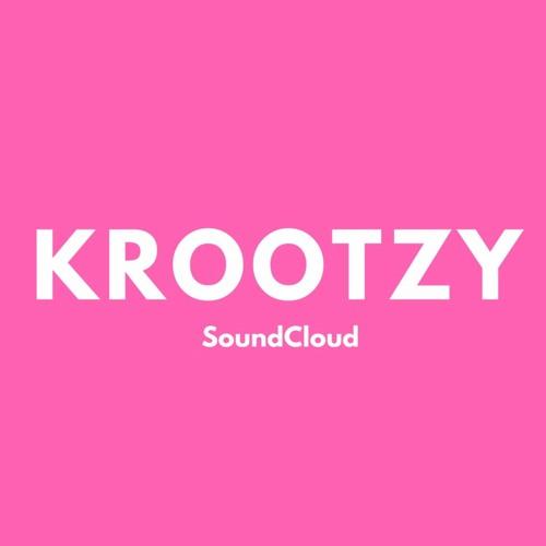 Krootzy's avatar