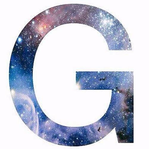 Galaxy Press's avatar