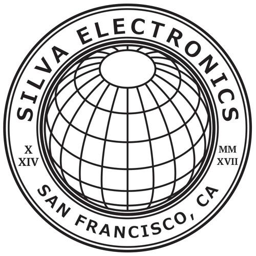 Silva Electronics's avatar