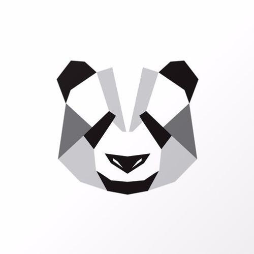 Midnight Arcade's avatar