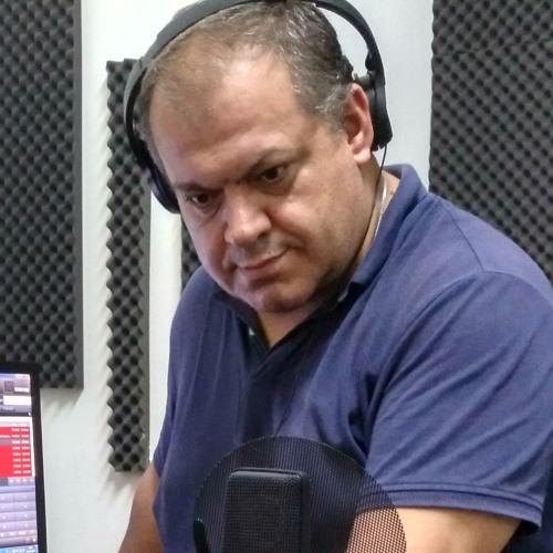 Just-a-DJ's avatar