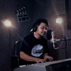 Widi Nugroho - Harus Memilih (Cover Giu)