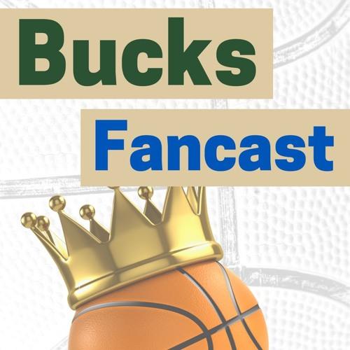 Bucks Fancast's avatar