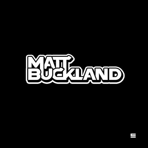 Matthew Buckland's avatar
