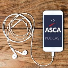 Australian Strength & Conditioning Association