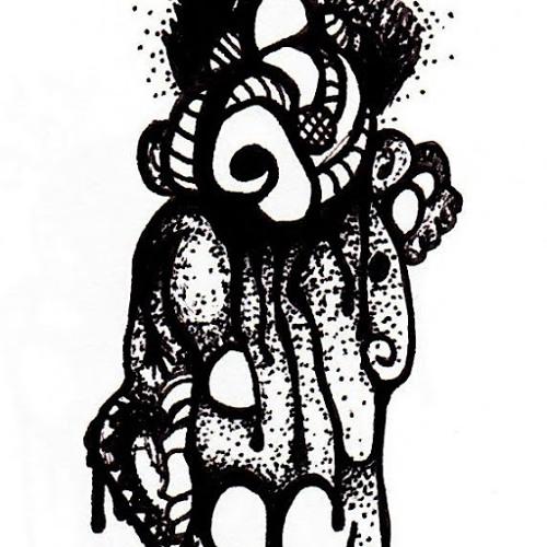 Mistereebok's avatar