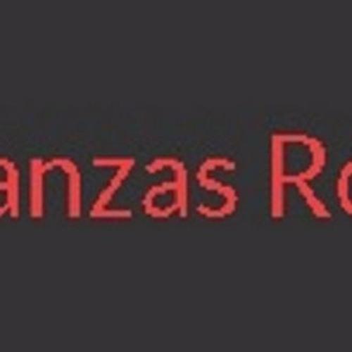 Mudanzas Rosario's avatar
