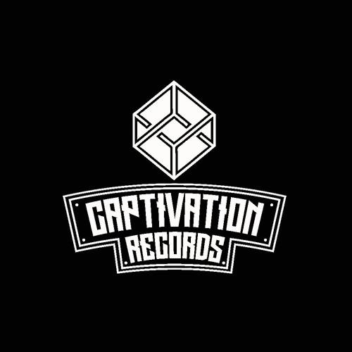 Captivation Records's avatar