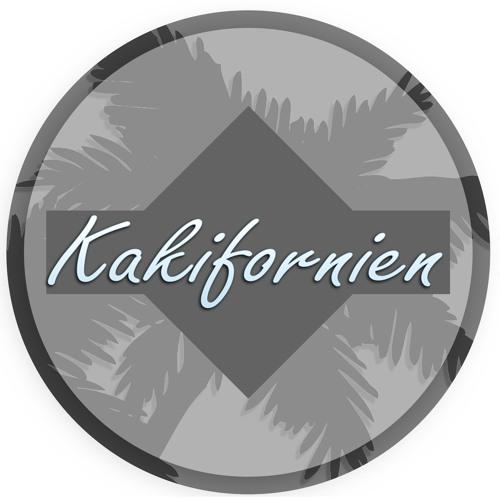Kakifornien's avatar