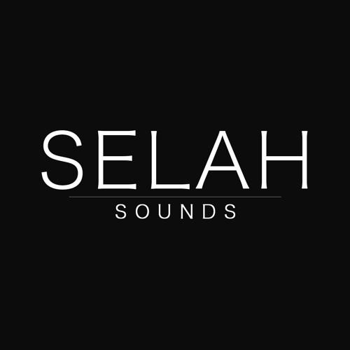 Selah Sounds's avatar