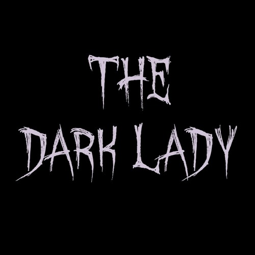The Dark Lady's avatar