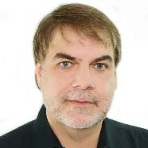 Markus-Haas_Bariton's avatar