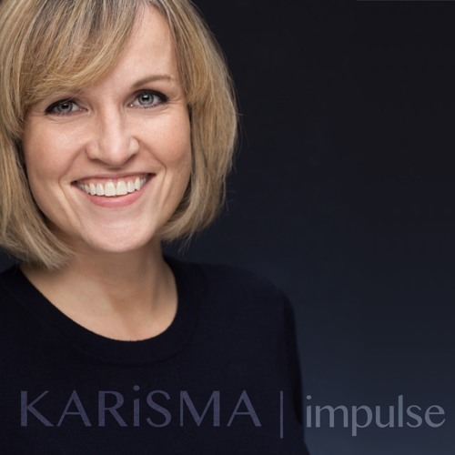 Kristin Kluck | KARiSMA coaching's avatar