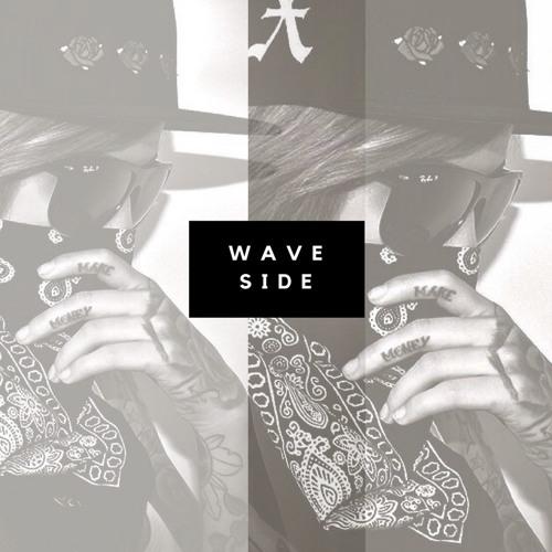WAVExSIDE's avatar