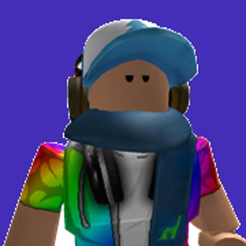 Lolipops12's avatar