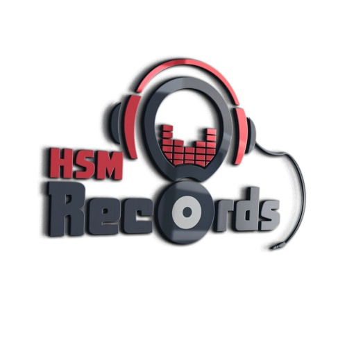 HSM Records's avatar