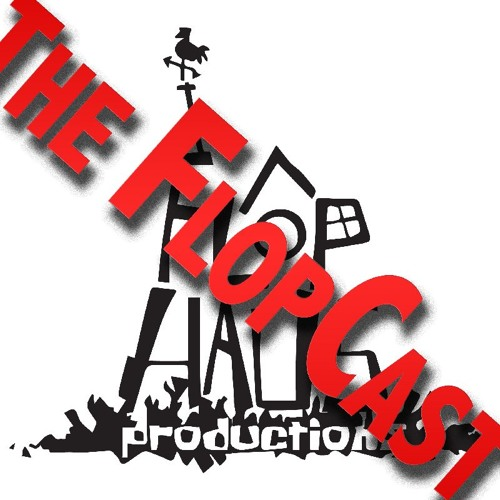 FlopHaus Productions's avatar