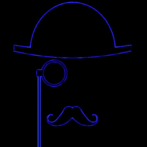 LoveTrapBlue's avatar