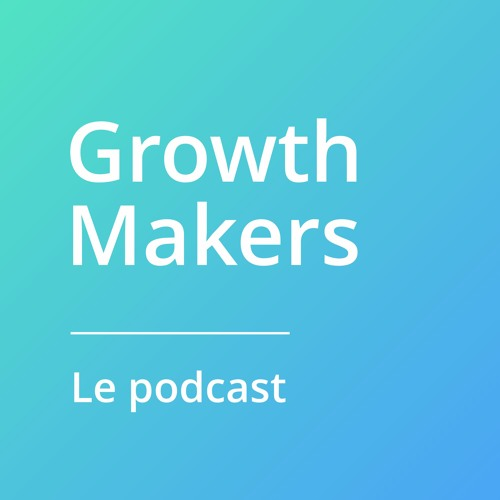 Growth Makers's avatar
