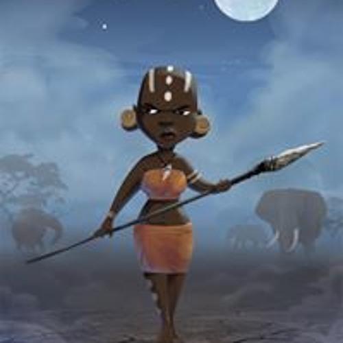 Nöno Musaya's avatar