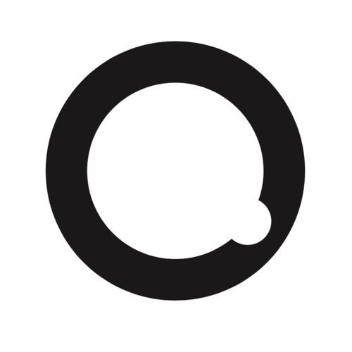 ANIA KUCZYŃSKA's avatar