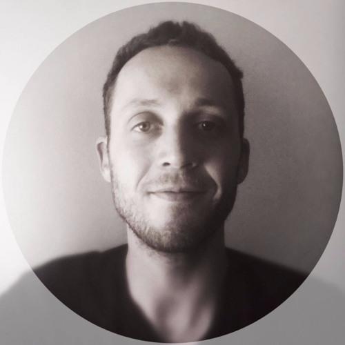 MattWaters's avatar