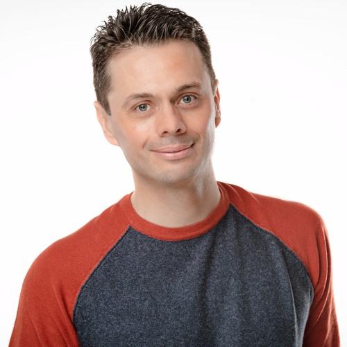 William Fox's avatar