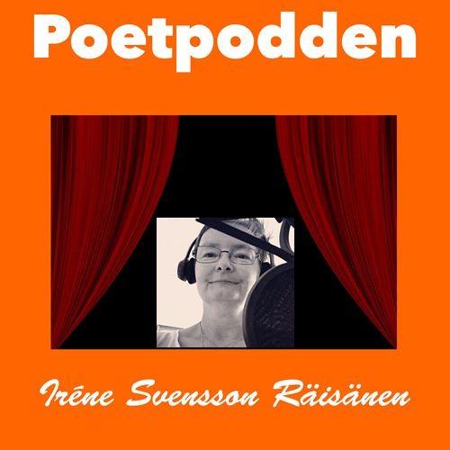 Poetpodden's avatar