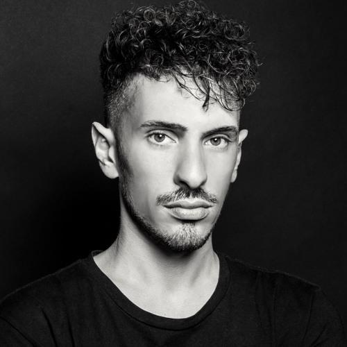 Franz Costa's avatar