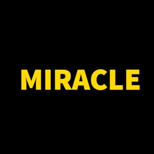 Miracle Repost's avatar