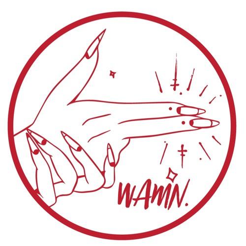 WAMN's avatar
