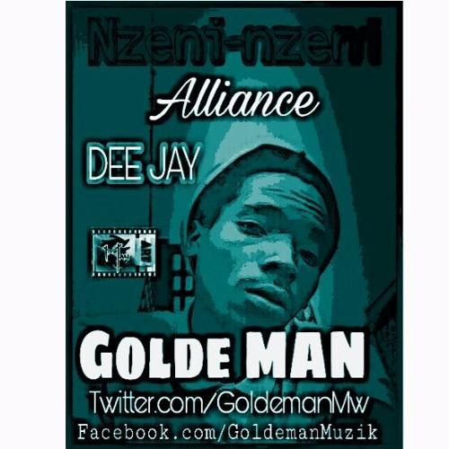 Golde man Muzik's avatar