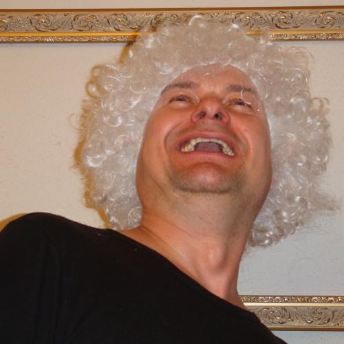 Waldemar von Bock's avatar