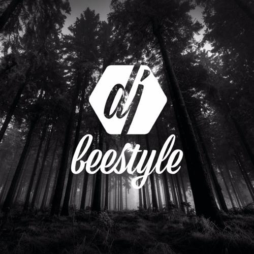 djbeestyle's avatar