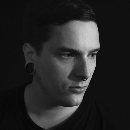 Lukas Freymuth's avatar